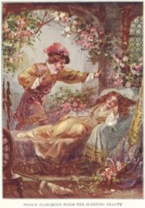 250px-Prince_Florimund_finds_the_Sleeping_Beauty_-_Project_Gutenberg_wikipedia etext_19993.jpeg